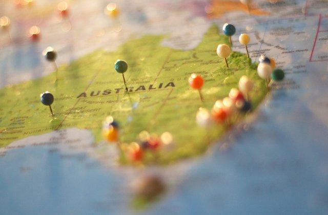 Australia prelungește pentru încă trei luni închiderea frontierelor sale internaţionale