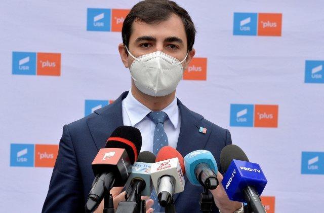 Claudiu Năsui: Se efectuează primele investigații ale contractelor din minister