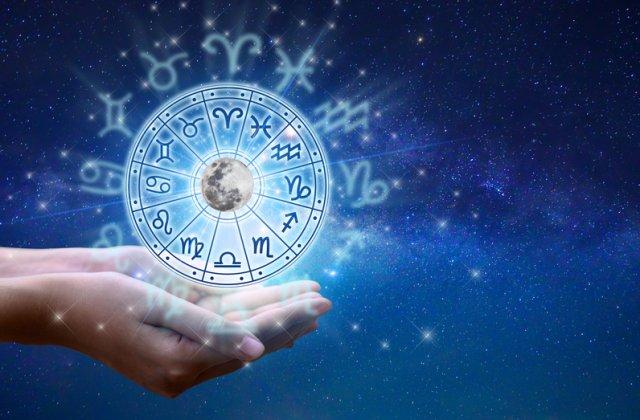 Horoscopul săptămânii 22 - 28 martie 2021: Află ce îți rezervă astrele!
