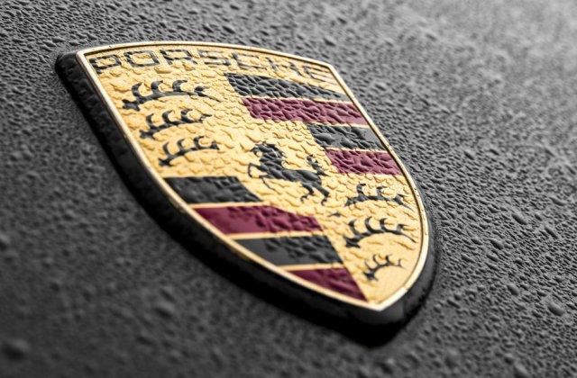 Porsche Engineering vrea să mărească echipa din România: 280 de angajați în 2021