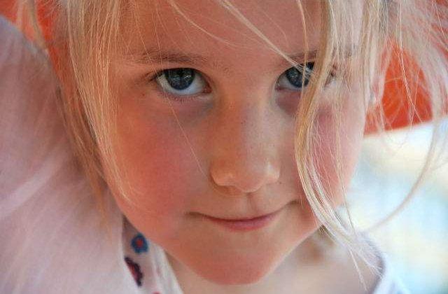 Vatican: Papa inaspreste sanctiunile impotriva pedofiliei