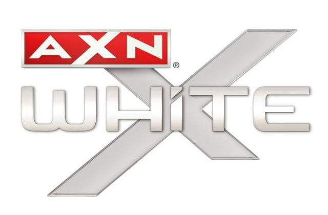 Sony Pictures Television Networks va difuza AXN Black si AXN White in Romania
