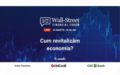 Financial Forum 2021: cum...