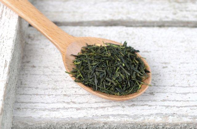Consumul ceaiului sencha: Cum ajută acesta femeile japoneze să aibă pielea de porțelan