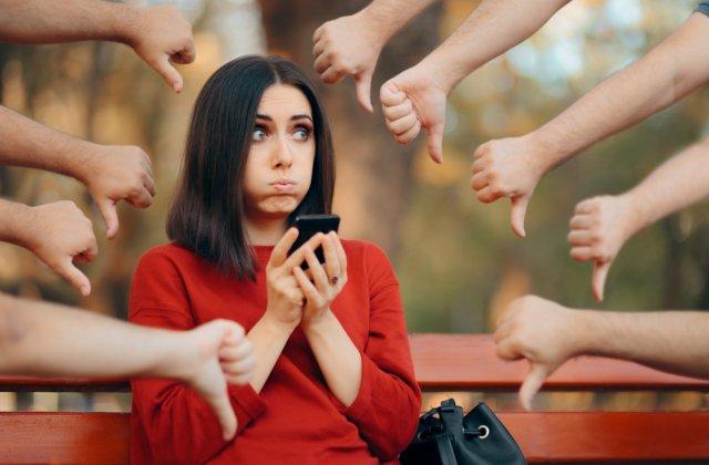 3 expresii care pot neutraliza rapid orice critică