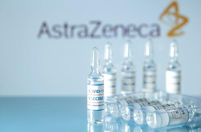 Europa așteaptă decizia finală a Agenţiei Europene pentru Medicamente asupra vaccinului AstraZeneca