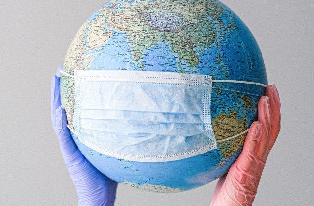 ONU: Lockdown-urile au făcut pagube de 10 miliarde de dolari în economia globală