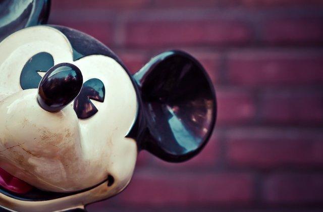 California: Cele două parcuri Disney se vor redeschide la 30 aprilie