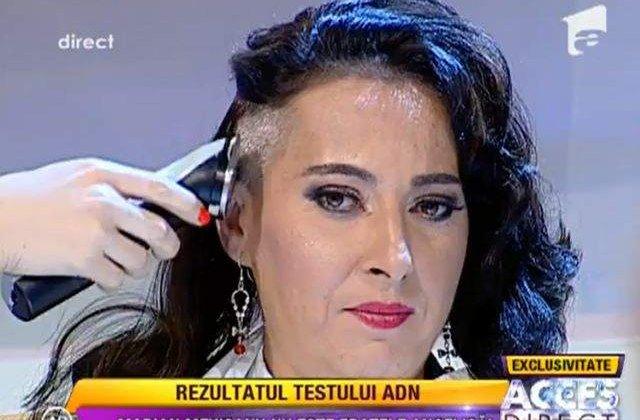 "Antena 1, amendata de CNA din cauza emisiunii ""Acces Direct"""