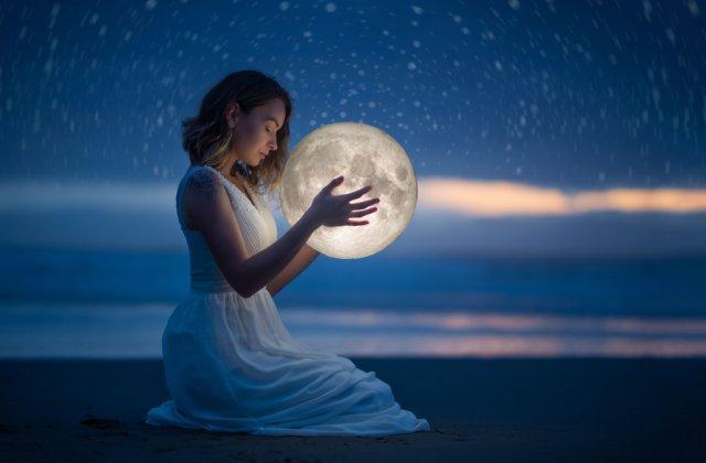 Horoscopul iubirii 29 martie - 4 aprilie 2021: Află ce îți rezervă astrele!