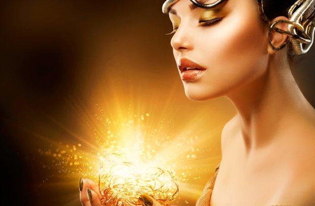 Horoscopul dragostei 5 - 11 aprilie 2021: Află previziunile astrologice pentru această săptămână