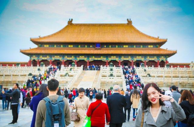 Vei rămâne surprins: 5 lucruri mai puțin cunoscute despre China