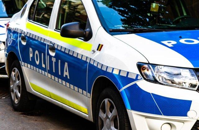 Un bărbat din Iași a sunat la un post TV și a anunțat că și-a omorât mama