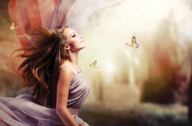 Horoscopul iubirii 10 mai - 16 mai: Află ce îți rezervă astrele!