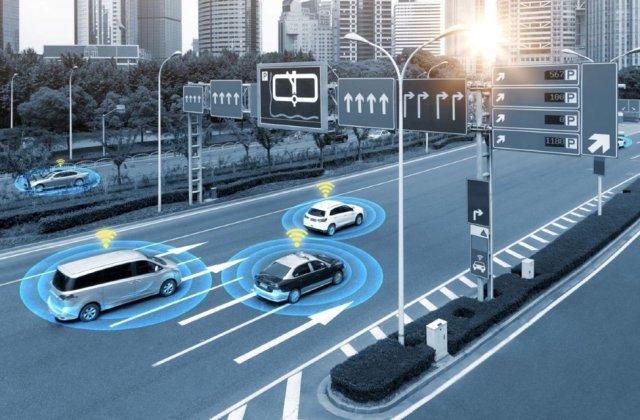 Panasonic și McAfee și-au unit forțele pentru a proteja mașinile de atacuri cibernetice