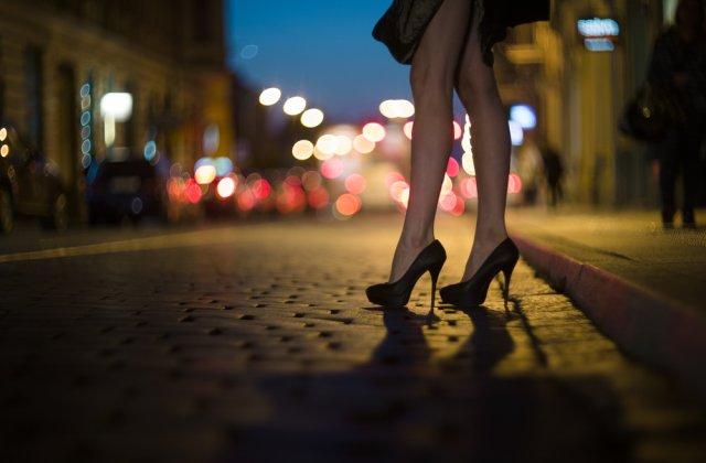 """Prostituatele dintr-un oraș din Brazilia cer să fie vaccinate cu prioritate: """"Suntem în prima linie și ne asumăm riscuri"""""""