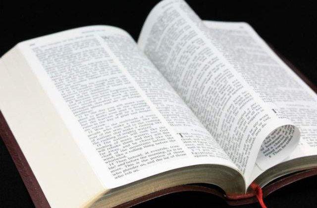 eBook vs carte traditionala: Batalia tendintelor in Romania