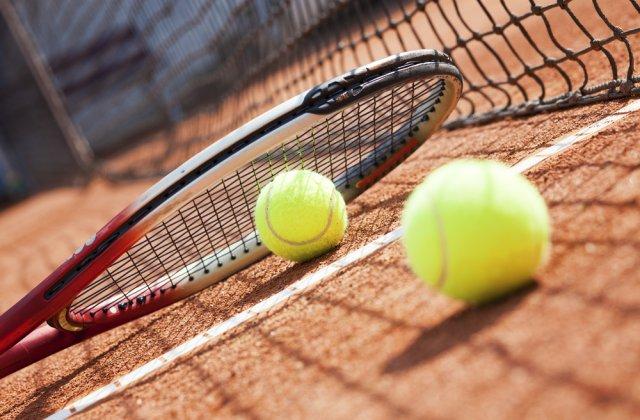 Turneul de tenis de la Roland Garros se amână pentru o săptămână