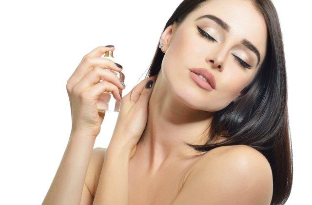 Vei cuceri instant sexul opus: 4 sfaturi pentru alegerea parfumului perfect
