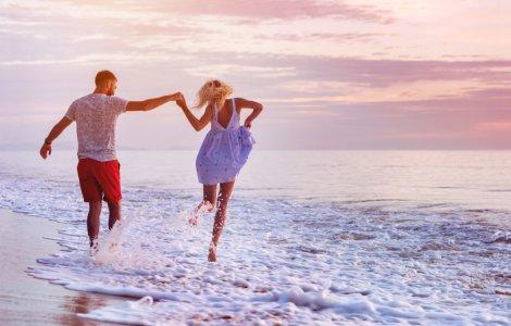 Top 5 cele mai romantice...