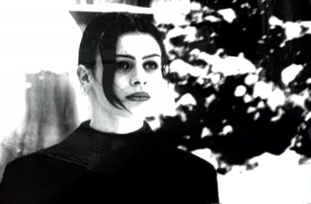 Dan Chișu, după decesul Cătălinei Isopescu: A fost protagonista unui videoclip celebru