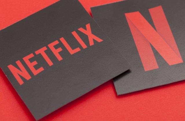 """Netflix a fost dat în judecată pentru serialul """"San Patrignano: Păcatele salvatorului"""""""