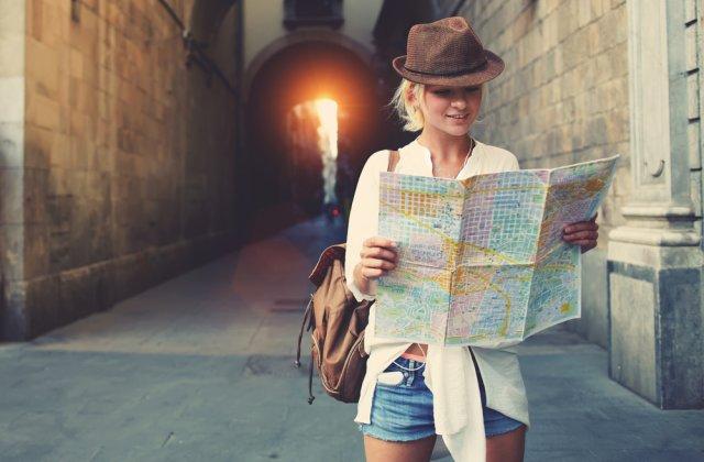 Destinații periculoase pentru femei: top 10 țări pe care ar trebui să le eviți