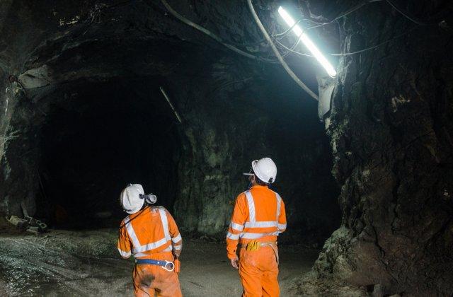 Accident într-o mină din Xinjiang: 21 de mineri sunt captivi!