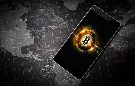 Bitcoin a atins un nou record istoric
