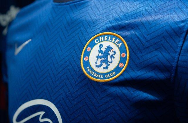 Chelsea a fost învinsă de Porto, dar calificată în semifinalele Ligii Campionilor