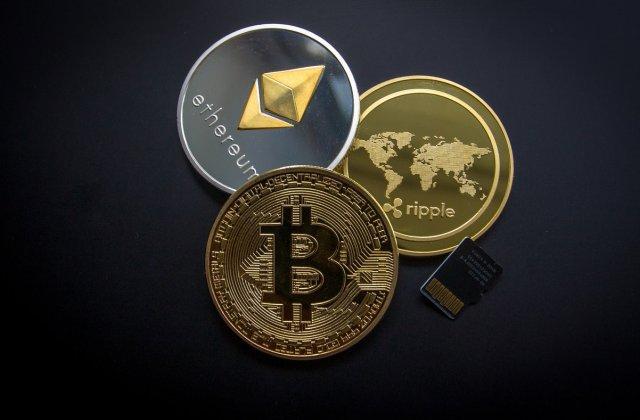 Opțiunea de a plăti cu bitcoin! Unde este posibil acest lucru