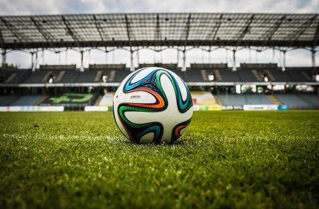 Mai multe cluburi de fotbal renumite au lansat o Super Ligă, concurentă cu Liga Campionilor