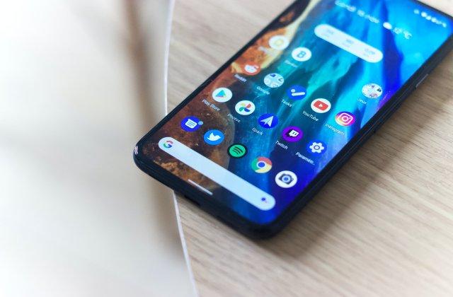 Un mini-ghid pentru începătorii Android: ce trebuie să știți