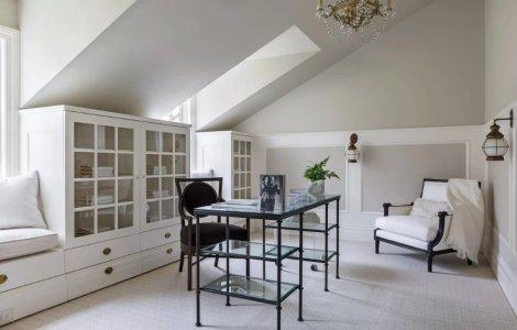 5 idei de amenajare pentru o locuință cât mai funcțională
