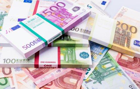 Moștenire de 5 milioane de euro a unei dentiste. Cui i-a lăsat...