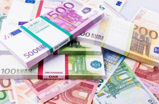 Moștenire de 5 milioane de euro a unei dentiste. Cui i-a lăsat întreaga avere