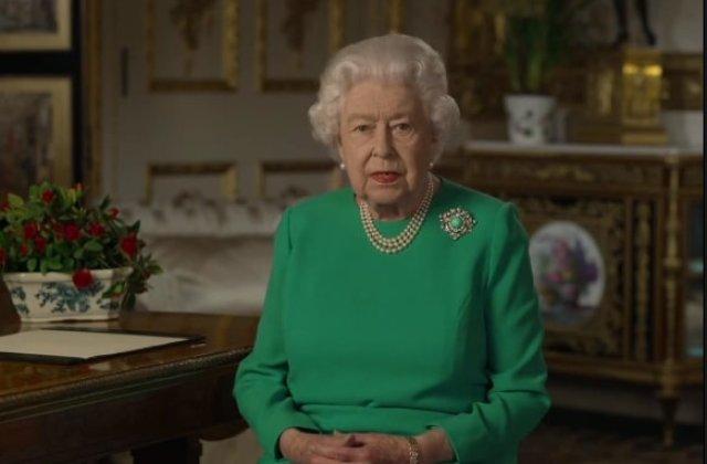 Elisabeta a II-a împlinește astăzi 95 de ani. De ce Regina are două aniversări