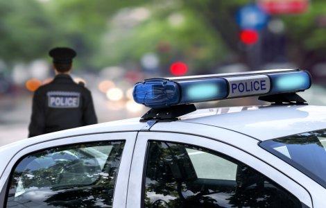 Un alt afroamerican a fost împușcat mortal de poliție. Care a fost...