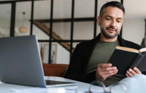Ce trebuie să știi înainte de a deschide o afacere