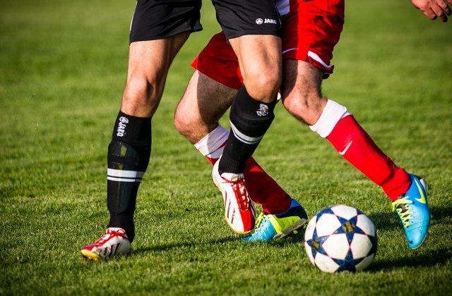 Treizeci şi nouă de cluburi spaniole au semnat un acord împotriva Super Ligii
