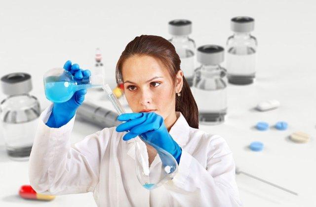 Experţii OMS cer mai multe date despre serul AstraZeneca