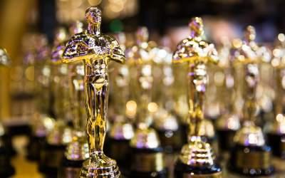 Premiile Oscar 2021: Lista...