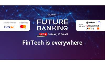 Future Banking - Digital...
