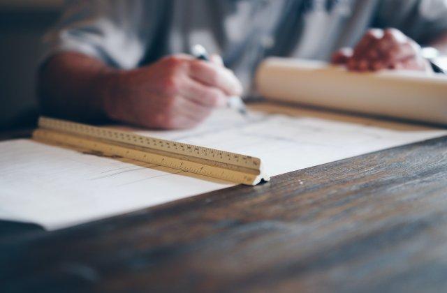 Amenajarea casei: 4 situaţii în care ai nevoie de autorizaţie