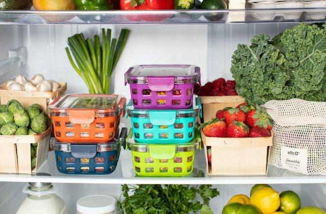 Iată care sunt cele mai scumpe frigidere din lume și ce le justifică prețul