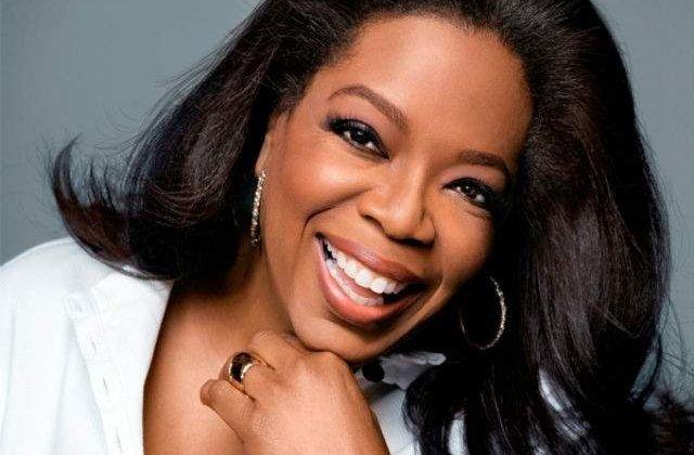 [VIDEO] Oprah, victima a rasismului intr-un magazin de lux din Zurich