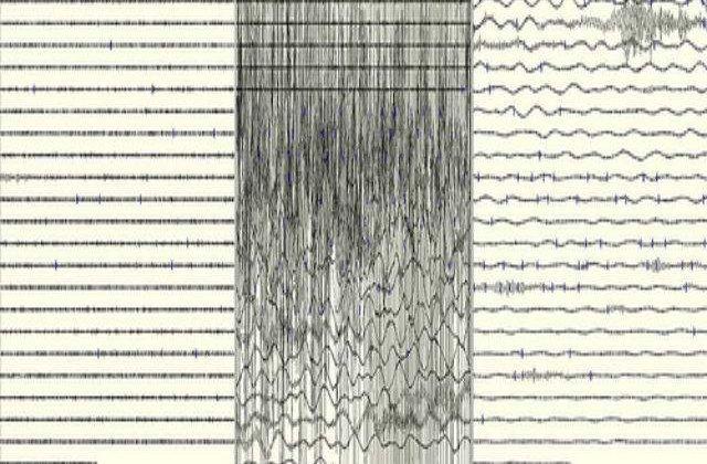 Cutremur cu magnitudinea 6,3 in Indonezia