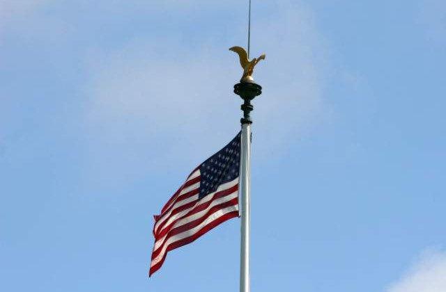 SUA sunt in cautarea noului presedinte al Rezervei Federale