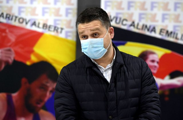 """Ciprian Ciucu, revoltat: """"Absolut ruşinos serviciul Brigăzii Rutiere din Bucureşti!"""""""