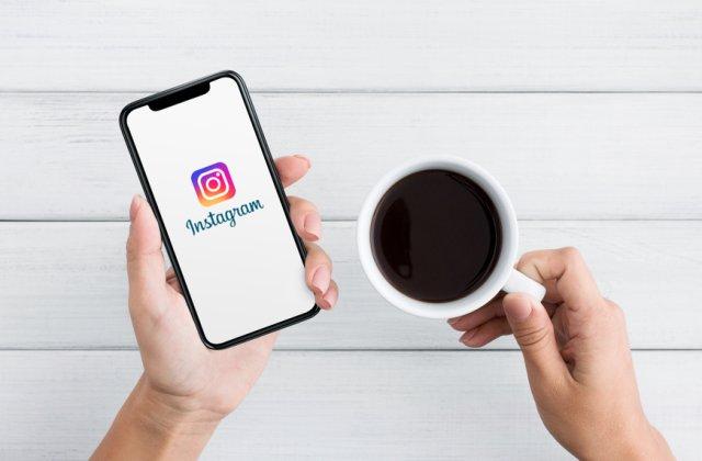 Adelina Pestrițu și-a pierdut contul de Instagram! Ce anunț a făcut vedeta